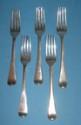 Five Forks