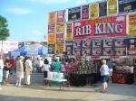 Rib King