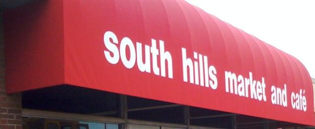 south-hill-market-002b