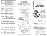 anchor-menu1