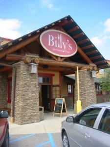 billys-001a