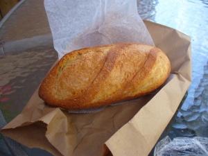 Demi Loaf