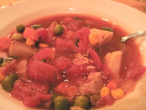 anvil-crab-veg-soup