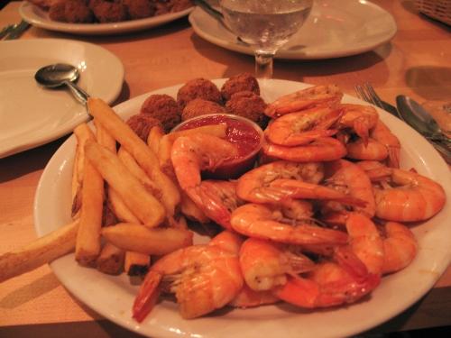 anvil-shrimp-dinner
