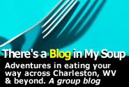 bloggerhed_blogsoup
