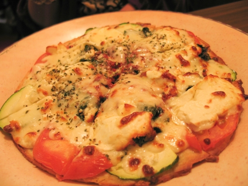 cannonball-greek-pizza