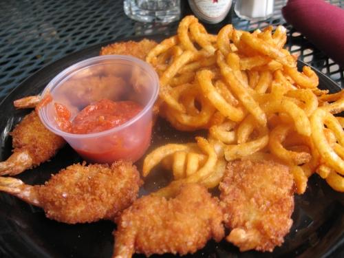 town-pub-shrimp