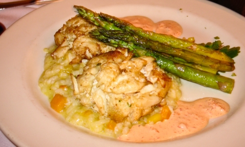 yellow-brick-bank-crab-cake