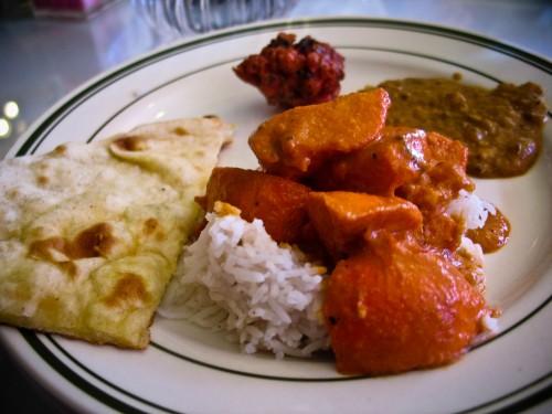 sitar-buffet