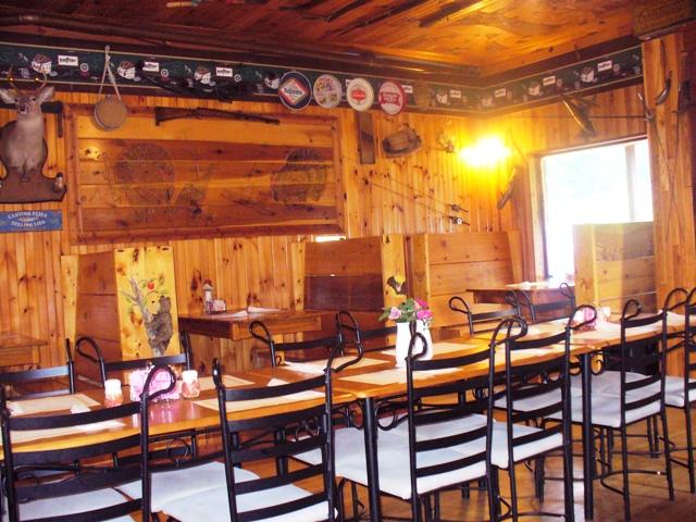 Lovely The Alpine Lodge #5: Alpine-lodge-004a
