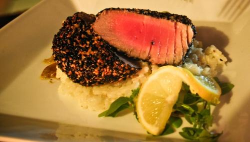 barge-tuna