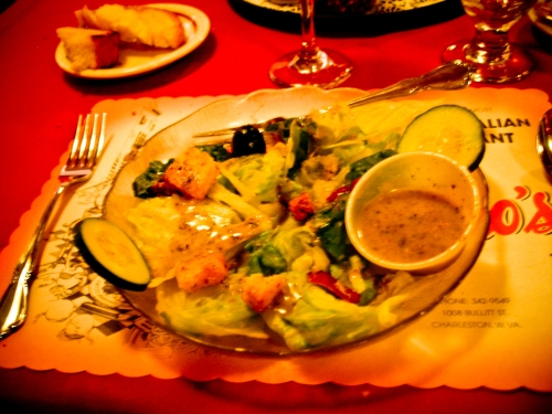 fazio-salad