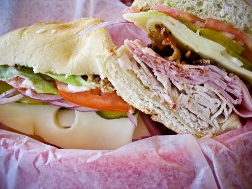 mrs-winkles-sandwich