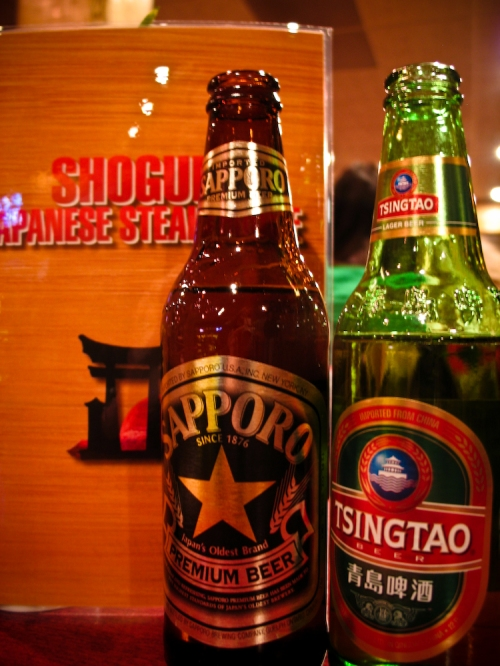 shogun-beer