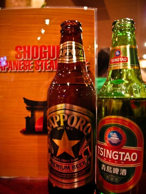 shogun-beer