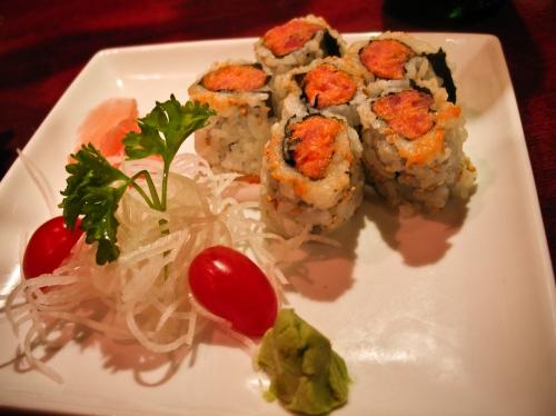 shogun-spicy-tuna-roll1