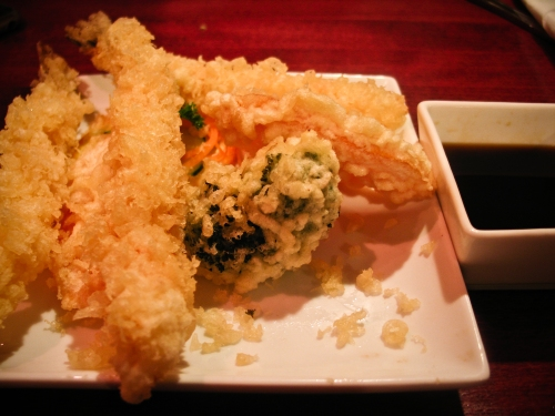 shogun-tempura