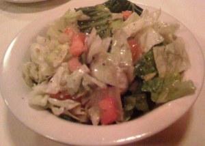 pasquales_salad
