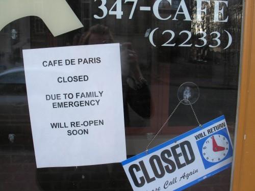 cafe-paris-closed-close-up