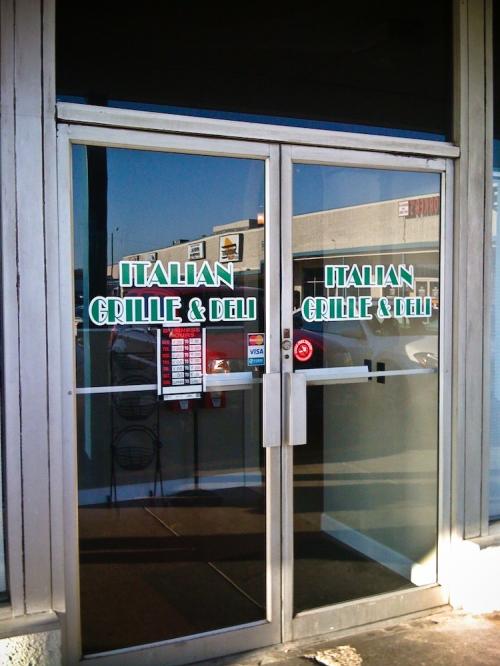 italian-grille-outside-2