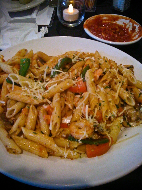 italian-grille-pasta