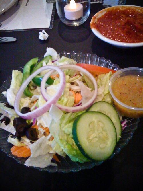 italian-grille-salad