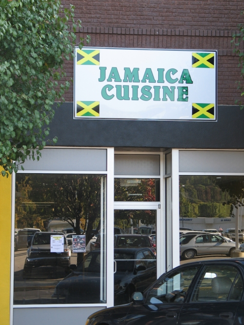 jamaica-outside