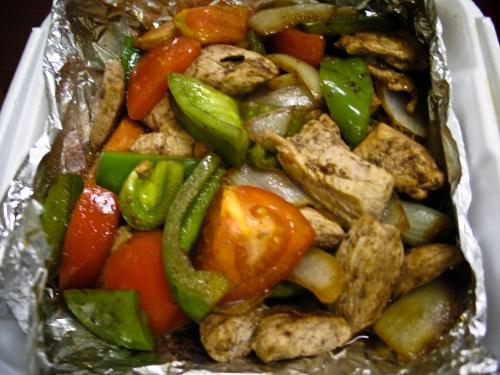 sinbad-chicken-shish-kabob-meal
