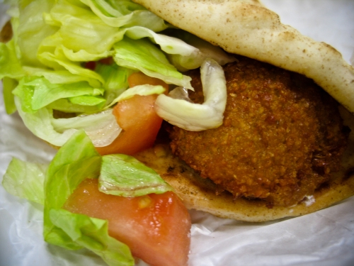 sinbad-falafel