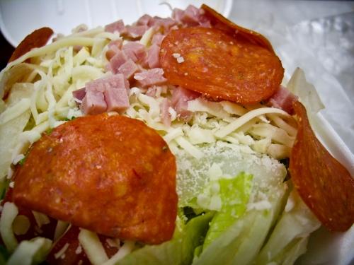 sinbad-salad1