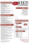 soho-2-menu