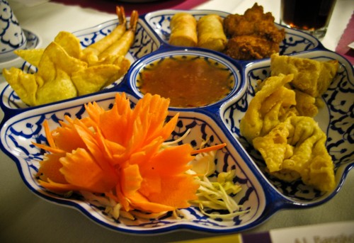 thai-house-appetizer-platter