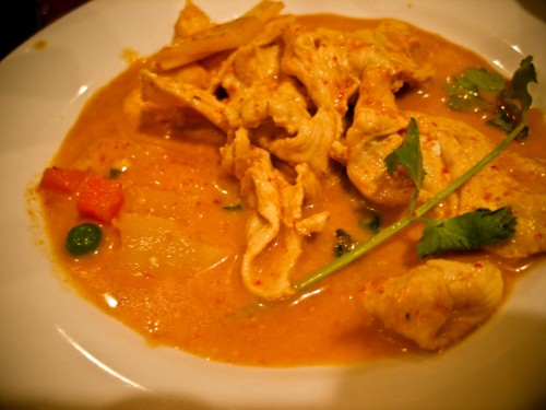 toa-red-curry-detail