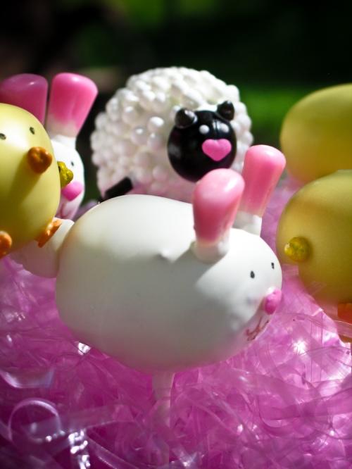 cake-pops-bunny