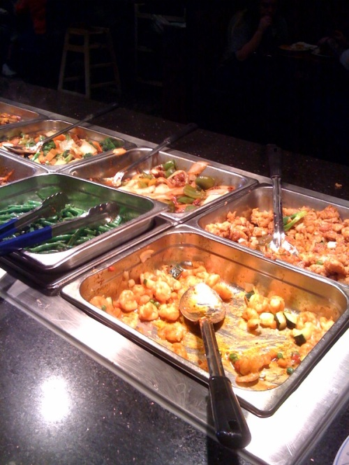 china-buffet-new-dishes