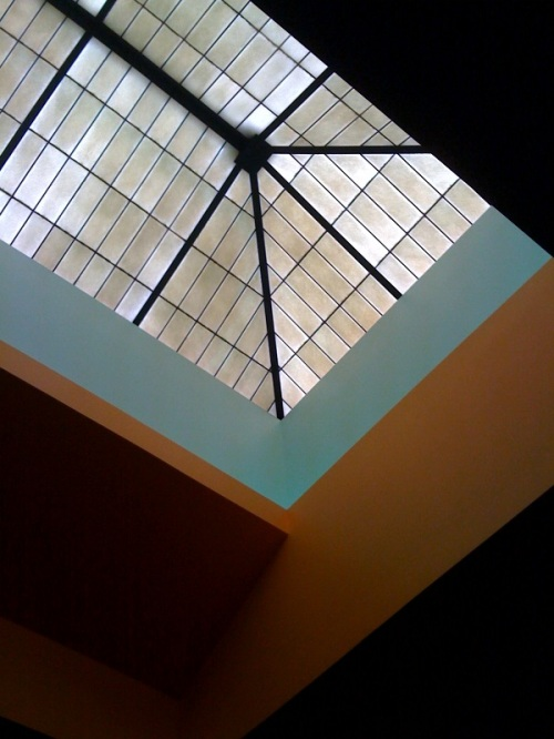 china-buffet-new-skylight