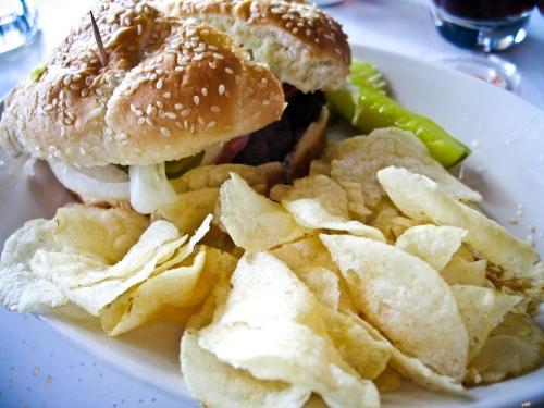 dome-burger-dan