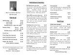 dome-menu-2