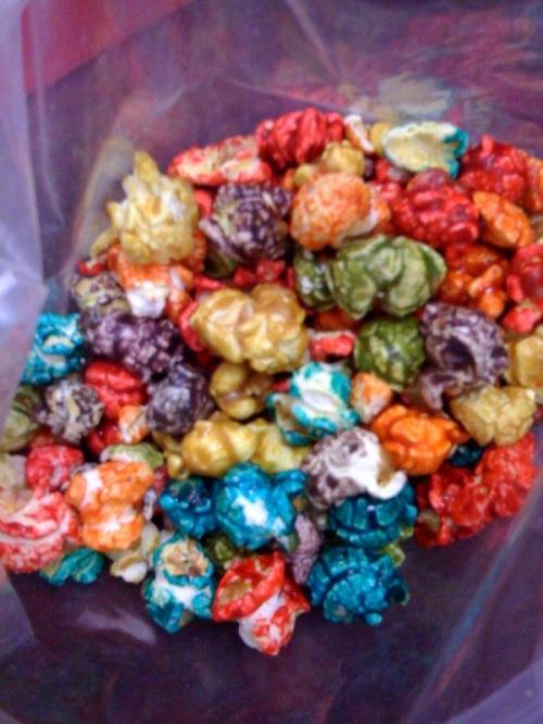 greenlee-popcorn