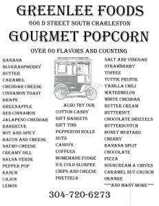 greenlee-popcorn1