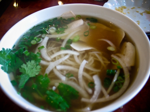 pho-vihn-long-chicken-noodle