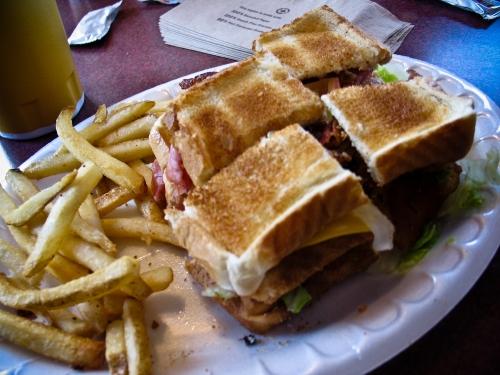 tudors-club-sandwich