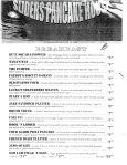 slider menu_1