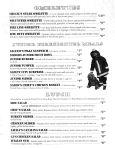 slider menu_2