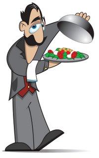 waiter3-796094