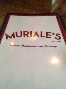 muriale1